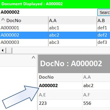 you can easily define default value of the unique identifier